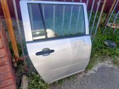Дверь Toyota Probox