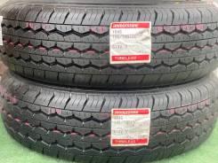 Made in Japan Bridgestone RD613 Steel, 195/70R15 8PR LT