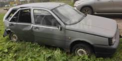 МКПП Fiat Tipo 1994