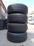 Dunlop Grandtrek AT23. летние, 2020 год, б/у, износ до 5%