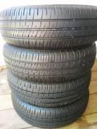 Dunlop Enasave EC204, 185/70R14 88S