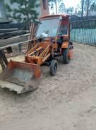 Shifeng. Продам недорого трактор, 14,70л.с., В рассрочку
