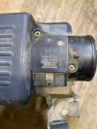 Датчик расхода воздуха ДМРВ Toyota Corolla ZZE120 дв. 3ZZFE 222040J010 222040J010