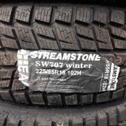 Streamstone SW707, 225/55 R18
