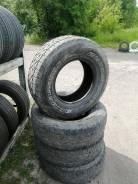 Bridgestone Dueler A/T, 275\70\16