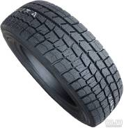 Dunlop Winter Maxx WM02, 195/55 R16 91T XL