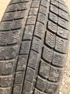 Michelin, 215/45 R 17