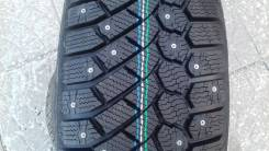 Gislaved Nord Frost 200 ID, 155/80 R13 83T XL