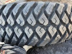 Maxxis Razr MT MT-772. грязь mt, 2020 год, новый
