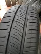 Dunlop Enasave RV505. летние, 2020 год, б/у, износ 5%