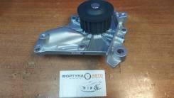 Помпа охлаждения ДВС Toyota 3SFE GWT-77A 1610079185