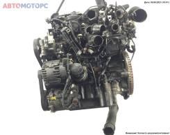 Двигатель Citroen C5 2005, 2.2 л, дизель (4HX, DW12TED4)