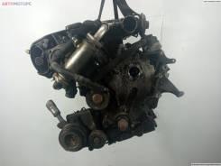 Двигатель BMW 3 E46 2001, 2 л, дизель (204D1, M47D20)