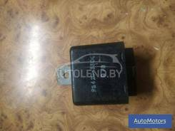 Блок управления (другие) Hyundai Accent LC 2002 [0863415301], передний 9542033000