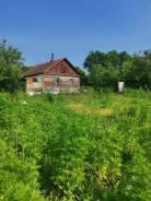 Продам дом с земельным участком. 1 384кв.м., собственность, электричество. Фото участка