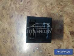 Блок управления (другие) Kia Sephia 1 1994 [0863415505], задний 9543022001