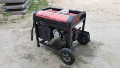 Сварочные агрегаты. 500куб. см.