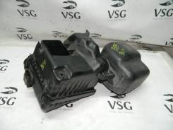 Впуск 22680aa310 Subaru Legacy BP5 BL5 EJ20X EJ20Y |VSG|