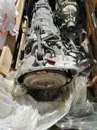 АКПП Subaru legacy bl5 bp5 tg5 ej20x