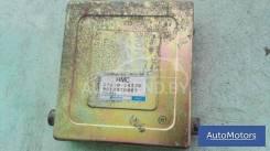 Блок управления двигателем Hyundai Pony 1991 [0863421141], передний 3911024320