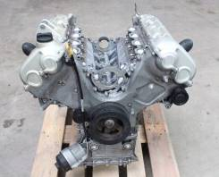 Контрактный Двигатель Porsche, проверенный на ЕвроСтенде в Перми.