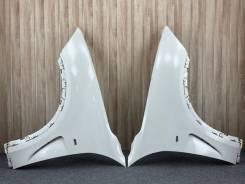 Крыло переднее BMW X5 F15 M-Sport (цена за пару)