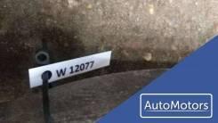 Рычаг передний правый Mercedes GLC w253 2017 [2-0272059401] A2053301605