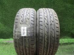 Bridgestone Nextry Ecopia, 185/60r14