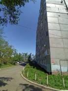 2-комнатная, проспект Красного Знамени 90. Толстого (Буссе), агентство, 49,0кв.м. Дом снаружи