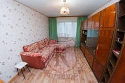 2-комнатная, улица Толстого 35. Толстого (Буссе), агентство, 50,0кв.м.