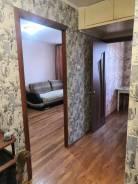 1-комнатная, улица Часовитина 7. Борисенко, частное лицо, 35,0кв.м. Прихожая