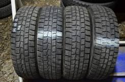 Dunlop Winter Maxx WM01, 175/70 R13