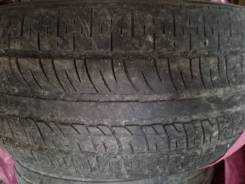 Продам шины Pirelli 255/50 ZR19 107 Bridgestone 255/50 R19 107v