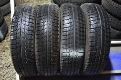 Michelin X-Ice, 165/70 R14