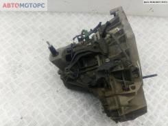 МКПП 6-ст. Nissan Qashqai J11 (2014- ) 2014 1.2 л, Бензин