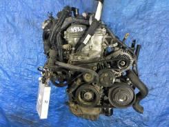Контрактный ДВС Toyota Vista AZV50 1Azfse A4933