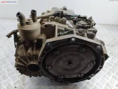 АКПП Volkswagen Golf-5 2005 1.6 л, Бензин ( 09G300037SX, HTM )
