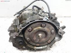 АКПП Saab 9-3 (2002-2007) 2004 2 л, Бензин