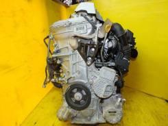Двигатель Toyota Prius ZVW30 2Zrfxe 2010г. в. пробег 59598км