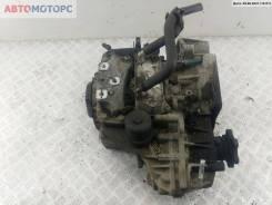 КПП - робот Skoda Octavia mk2 (A5) 2005 2 л, Дизель ( HFQ )