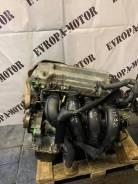 ДВС 3ZZ-FE 1.6л бензин Toyota Corrola E110