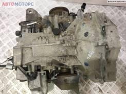 АКПП Audi 80 B4 (1991-1996) 1996 2.6 л, Бензин ( DFL )