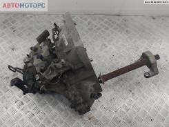 МКПП 6-ст. Honda Civic (2006-2011) 2006 1.8 л, Бензин