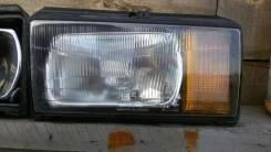 Фара передняя правая ВАЗ 2107 б/у