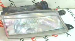 Фара правая Suzuki Cultus 10032018