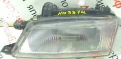 Фара левая Suzuki Cultus 10032018
