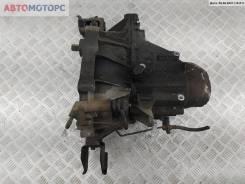МКПП 5-ст. Mitsubishi Space Star 1999 1.3 л, Бензин