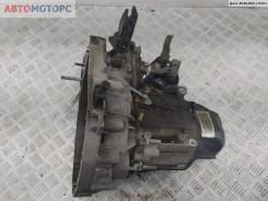 МКПП 5-ст. Renault Megane III 2011 1.6 л, Бензин ( JH3 183)