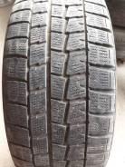 Dunlop, 215/45/18