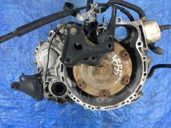 Контрактная АКПП Toyota Rav 4 ACA36 2AZFE K112 A4555